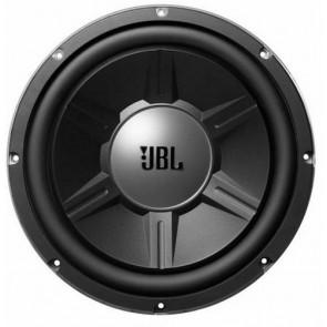 Subwoofer marca JBL  modelo GTO-1214