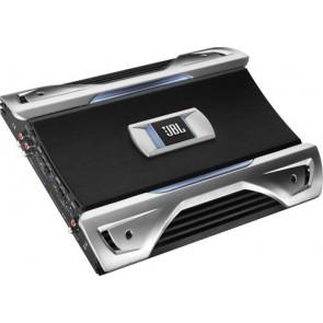 Amplificador JBL modelo Gto-504