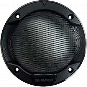 "Altavoz coaxial de 5.25"" marca KENWOOD modelo KFC-1366S (30 RMS)"