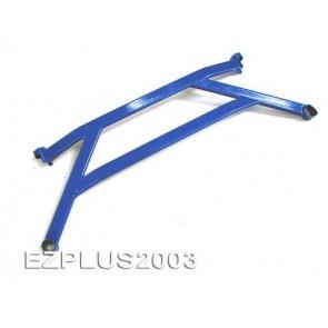 Kit De Barras Estabilizadoras Para Impreza (94-01)
