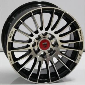 "Juego de aros marca VARELOX WHEELS  modelo L1676  mf/ml-b - 15""x7.0"" - 8H - AUTO"