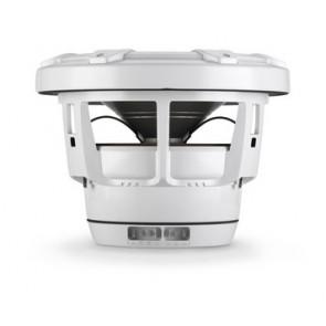 COMPONENTE MARINO de 8.8¨ (rejilla sport blanca)  marca JL AUDIO  modelo M880-CCX-SG-WH