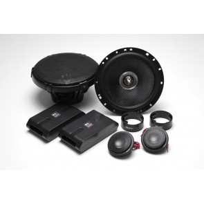 Juego de componentes MBQUART Premium Series modelo PVM-216