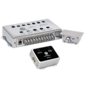 Previo Marca MB QUART modelo MX-1