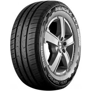 Llanta marca MOMO  modelo M-7 MENDEX  medidas 215/65 R16