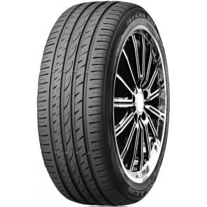 Llanta marca NEXEN Tire  modelo Nfera SU4  (87H)  medida 195/55 R16