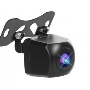 Camara de retroceso universal marca OZ TUNING modelo OZ-170 con angulo amplificado