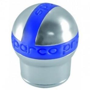 Perilla marca SPARCO SPC modelo Urban Azul