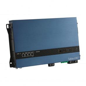 Amplificador de 1 canal marca SOUNDSTREAM modelo RN1.3000D