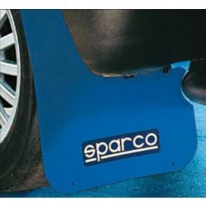 Esparpine marca SPARCO color Azul