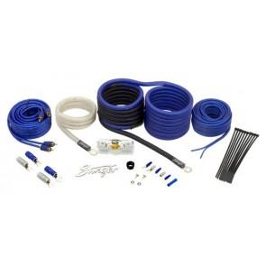 Kit de instalacion STINGER SHK641