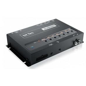 Procesador Digital 05 canales marca AUDISON modelo BIT TEN