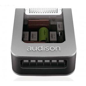 Crossover marca AUDISON modelo AVCX2WMH