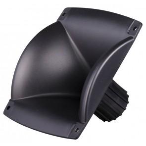 Corneta horn marca SOUNDSTREAM modelo SPH-300