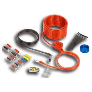 Kit de instalacion STINGER SPK52101R