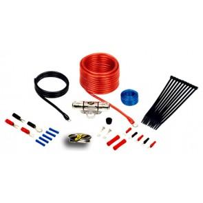 kit de instalacion STINGER SPK5281R