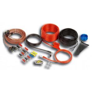 Kit de instalacion STINGER SPK56101R
