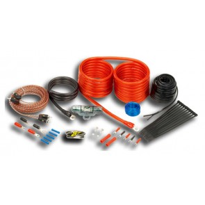 Kit de instalacion STINGER  SPK5641R