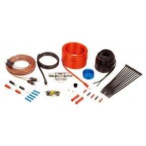 Kit de instalacion STINGER SPK5681R