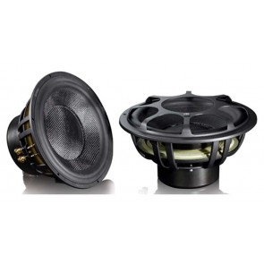 Subwoofer MOREL ULTIMO SW12