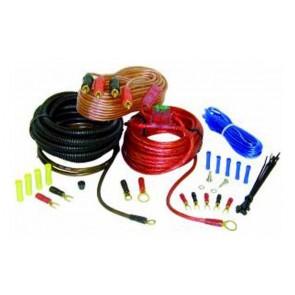 Kit de instalacion STINGER SWK10R