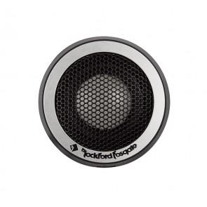 Juego de componentes marca ROCKFORD FOSGATE modelo T3652-S