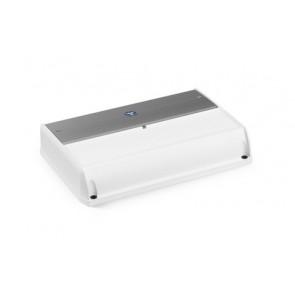 Amplificador Marino de 5 canales marca JL AUDIO Modelo M700/5