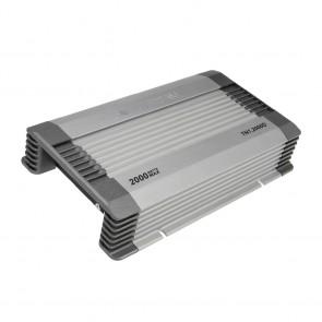 Amplificador de 1 canal marca SOUNDSTREAM modelo TN1.2000D