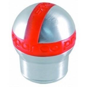 Perilla marca SPARCO SPC modelo Urban Rojo