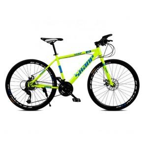 Bicicleta Pistera marca SHANP SP-AA02-01-AM