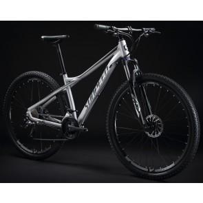 Bicicleta Montañera SUNPEED modelo ONE aro 29