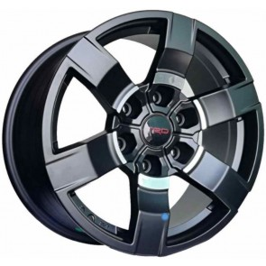 "Juego de aros marca WHEELEGEND  modelo WL-LP25-03  xsb2 - 17""x8.0"" - 6x139.7 - Camioneta"