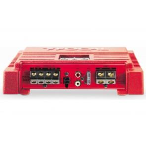 Amplificador 2 canales marca FOCAL modelo SOLID 2