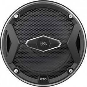 Juego de parlantes marca JBL modelo GTO-509C