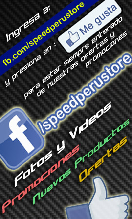 http://www.fb.com/speedperustore