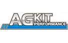 AG Kit