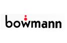 Bowmann