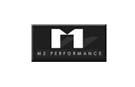 M2 Performance